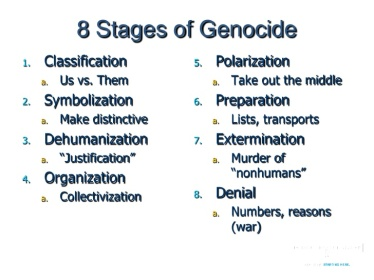 genocide-show-5-728