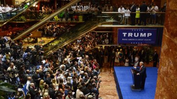 la-me-donald-trump-announces-candidacy-picture-003